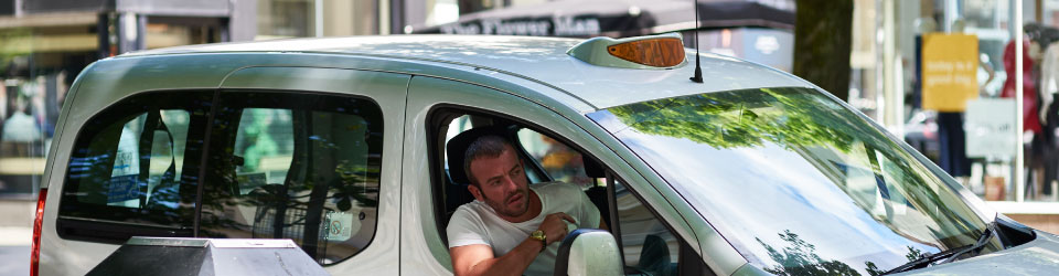 taxi-banner-2