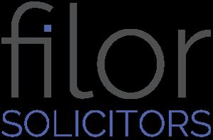 filor-logo